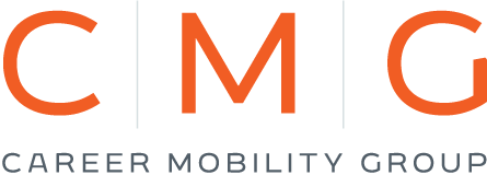 Career Mobility