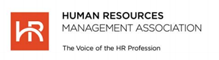 British Columbia Human Resources Management Associatio